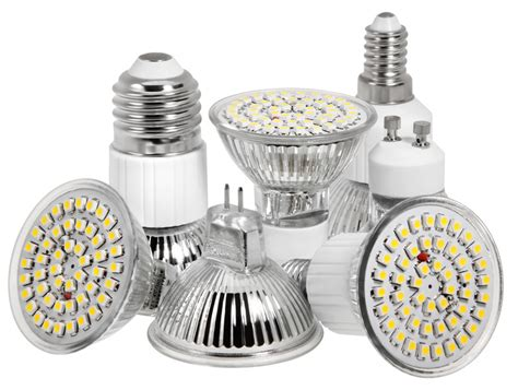 benefits of using led lighting in the kitchen eurofit direct