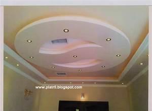 Best decoration salon placoplatre gallery ansomoneus for Dicor de cuisine