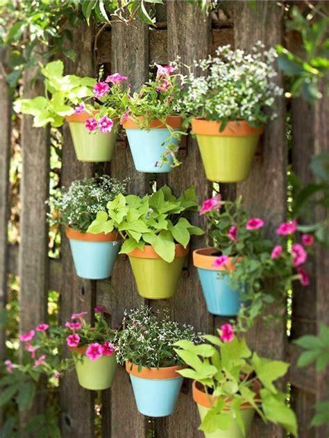 Gartendeko Hängend by Wundersch 246 Ne Bunte Gartendeko Archzine Net