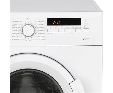 trockner über waschmaschine siemens wm14b222 waschmaschine iq100 freistehend wei 223 neu ebay