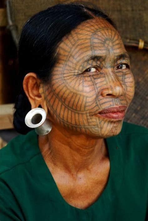 tribal tattoo  tumblr