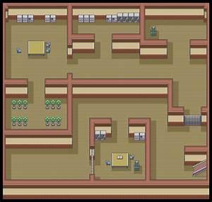 Poku00e9arth Kanto Pokemon Mansion