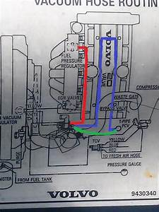 1994 850 Turbo Vacuum-diagram Problem - Page 2