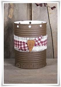 Homespun Crafts to Make