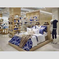 Zara Home Windows, Milan  Italy » Retail Design Blog  Retail  Pinterest  Posts, Zara Home