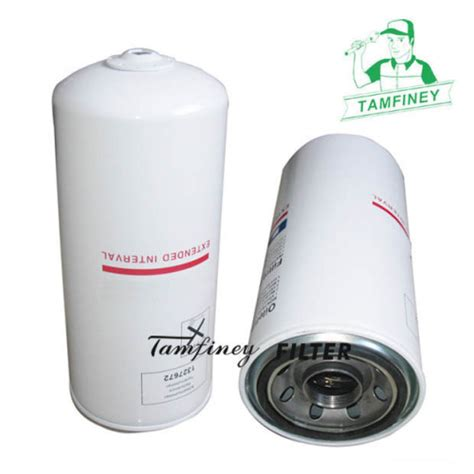 Wholesale Oem All Types Of Filters Daf Oil Filter 1310901