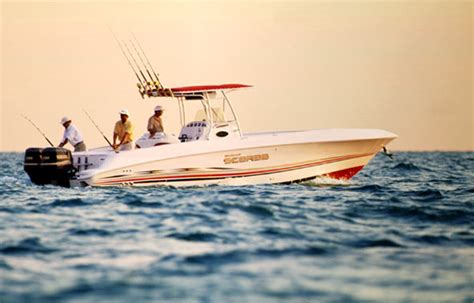 Scarab Boats Pictures by 1998 Wellcraft Scarab 38 Pictures To Pin On