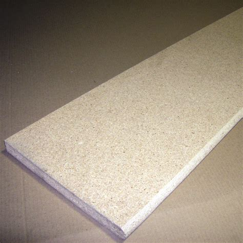 particleboard osb stair treads wi weekes forest products