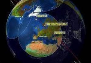 Round Trip Time Berechnen : azimuth ~ Themetempest.com Abrechnung