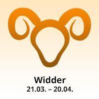 Sternzeichen Widder Symbol : das sternzeichen widder ehrlich und herzlich viversum ~ Orissabook.com Haus und Dekorationen