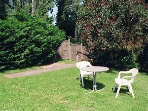 Freisitz Im Garten : twe seen hus ferienwohnung gustav wasa l becker bucht ~ Lizthompson.info Haus und Dekorationen