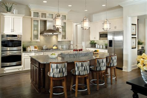 Unique Kitchen Lighting Fixtures  Decor Ideasdecor Ideas
