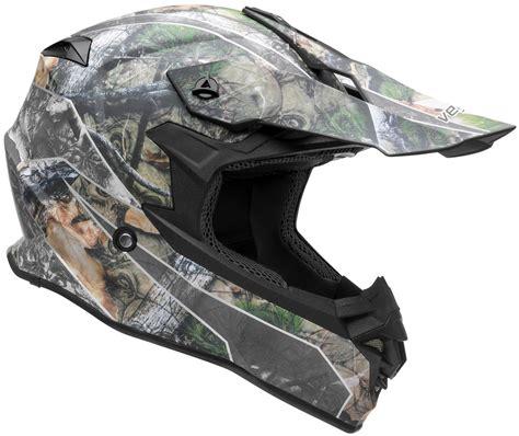 motocross helmet vega vf1 vf 1 skull camo mx motocross offroad riding