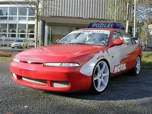 Mazda 626 Tuning Kit : mazda 626 ge deine automeile im netz ~ Jslefanu.com Haus und Dekorationen