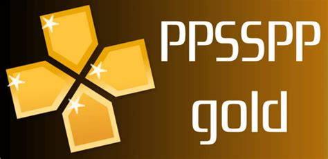Download Ppsspp Gold 1.3.0.1 On Android & Pc