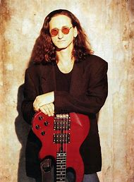 Best Geddy Lee Ideas And Images On Bing Find What Youll Love