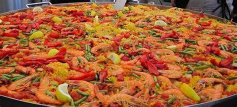 commi de cuisine pics for gt european food