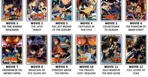 Nonton film layarkaca21 hd subtitle indonesia, download movie terbaru tanpa iklan. Download Detective Conan Movie 24 The Scarlet Bullet Sub Indo
