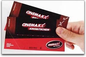 Cinemaxx Magdeburg Gutschein : gratis 5000 kino previewkarten f r knowing ~ Markanthonyermac.com Haus und Dekorationen