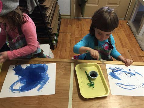 best preschool austin s best preschool s best montessori teachers 836