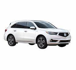 2017 acura mdx prices msrp invoice holdback dealer cost With acura mdx dealer invoice
