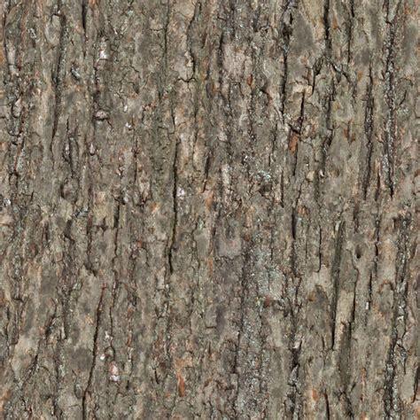 tree bark texture high resolution seamless textures wood tree bark seamless texture