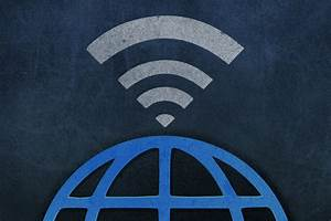 Governments Loved To Shut Down The Internet In 2016 — Here ...  Internet