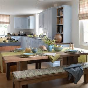 country kitchen diner ideas cool kitchen dining space open plan kitchen design ideas housetohome co uk