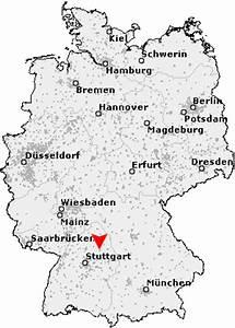 Postleitzahl Baden Baden : postleitzahl schw bisch hall baden w rttemberg plz deutschland ~ Orissabook.com Haus und Dekorationen