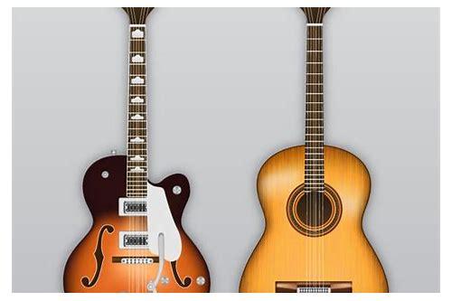 baixar gratis de guitarra jazz mp3