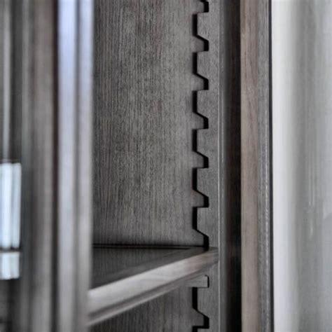 cabinet adjustable shelf hardware adjustable shelving shelf brackets and cabinets on pinterest