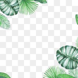 tekstur  gratis biru langit wallpaper tekstur