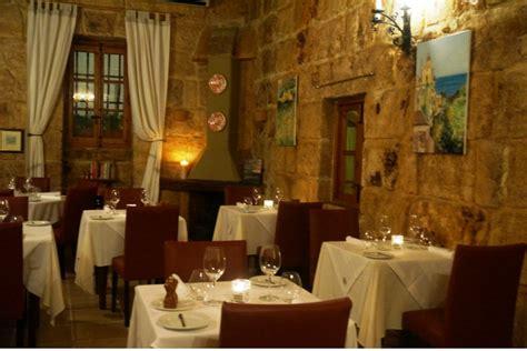 Rebekah's Restaurant in Malta | My Guide Malta
