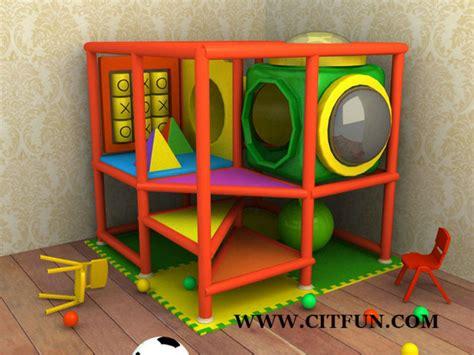 equipement aire de jeux interieur aire de jeux couverte 1 achetez des lots 224 petit prix aire de jeux couverte 1 en provenance de