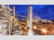 Industries Rockwell Automation