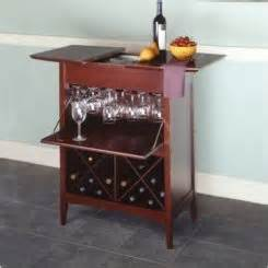 the winsome 8 bottle oval top wine rack With kitchen cabinet trends 2018 combined with glass bottle candle holders