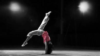 Fitness Dance Wallpapers Hintergrundbilder Ballet Exercise Wiki