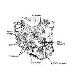 similiar diagram ford tempo keywords 1992 ford tempo fuse box diagram together 1993 ford ranger 2 3
