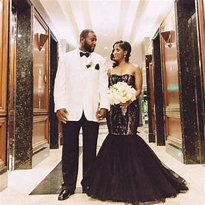 Popular tight wedding dresses buy cheap tight wedding for Wedding dresses for black brides