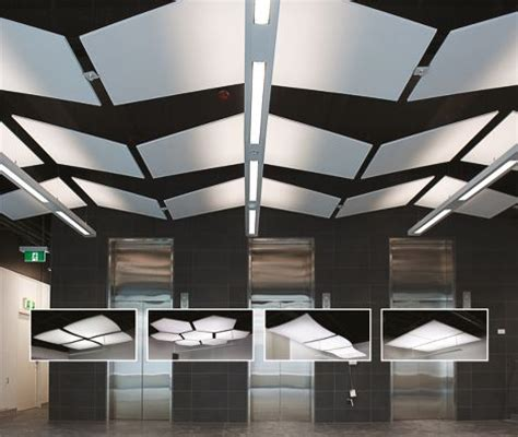 Armstrong Acoustical Ceiling Tile Msds by Commercial Ceilings Hexagon Armstrong Australia New