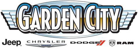 Garden City Jeep Chrysler Dodge by Garden City Jeep Chrysler Dodge Ram Hempstead Ny Read
