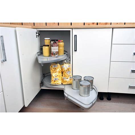rangement coulissant cuisine ikea fantaisie meuble pour cuisine rangement coulissant paniers
