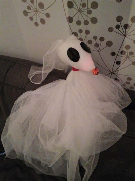 nightmare  christmas halloween decor ideas