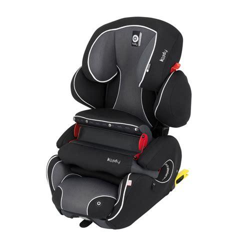 age maximum pour siege auto le guardianfix kiddy un siège auto groupe 1 2 3 isofix
