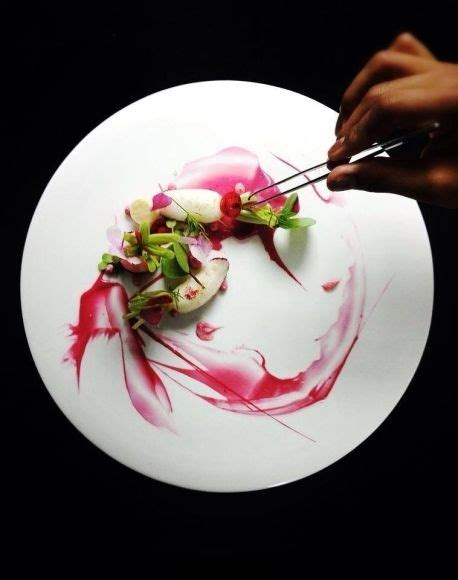 138 best images about 3 michelin food on