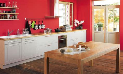 alinea cuisine cuisine alinea photo 5 15 déco de cuisine avec