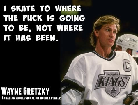 wayne gretzky quotes printable motivational quotesgram inspirational