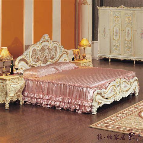 chambre en italien français mobilier de chambre meubles de luxe marques