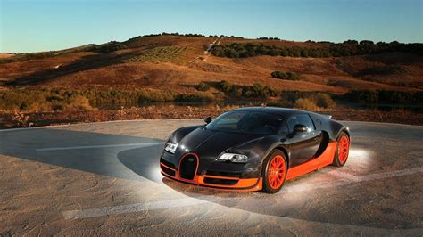 Free bugatti high definition quality wallpapers for desktop and mobiles in hd, wide, 4k and 5k resolutions. Bugatti Wallpapers HD   PixelsTalk.Net