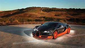 Bugatti Wallpapers HD PixelsTalk Net